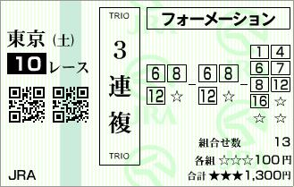 2012.02.18_ヒヤシンスS