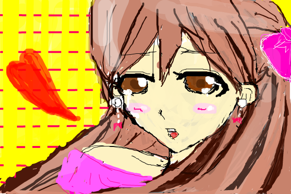 girl-loving.png