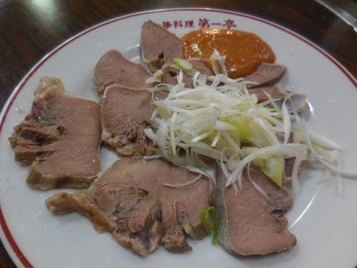 daiichitei26.jpg