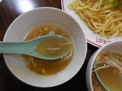 daiichitei37.jpg