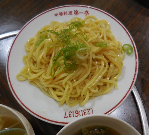 daiichitei38.jpg