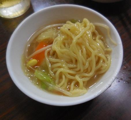 daiichitei45.jpg