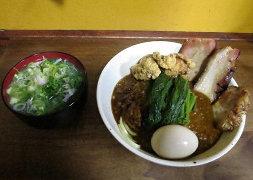 g-curry12.jpg