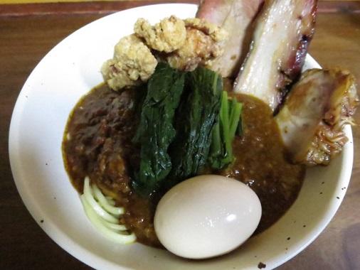 g-curry5.jpg