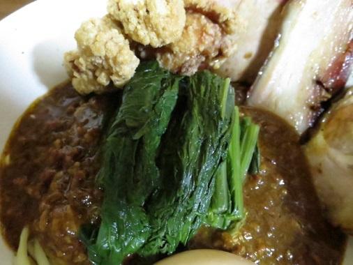 g-curry6.jpg