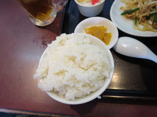 hamakko-a9.jpg