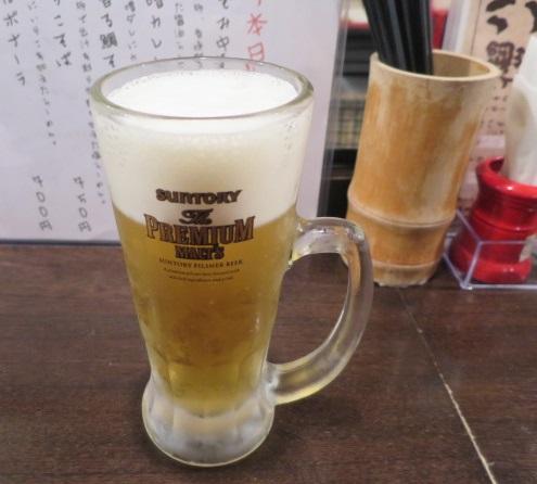 kanamachi23.jpg