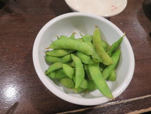 kanamachi25.jpg