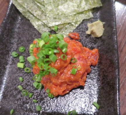 kanamachi31.jpg