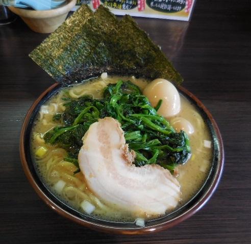 magokoroya19.jpg