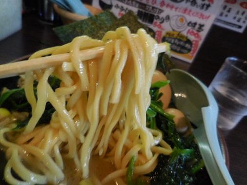 magokoroya24.jpg