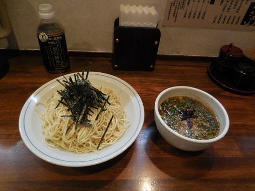 murasakiyama10.jpg