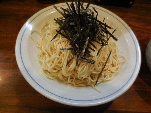 murasakiyama11.jpg