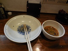 murasakiyama17.jpg