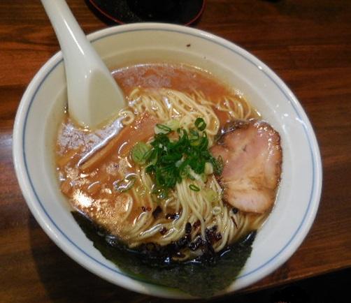 murasakiyama9.jpg