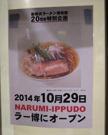 narumi-i13.jpg