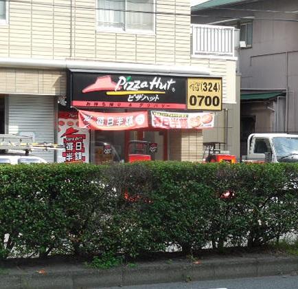 nishi-walk27.jpg