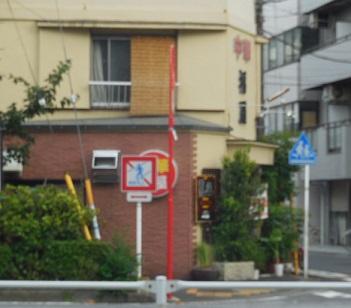 nishi-walk33.jpg