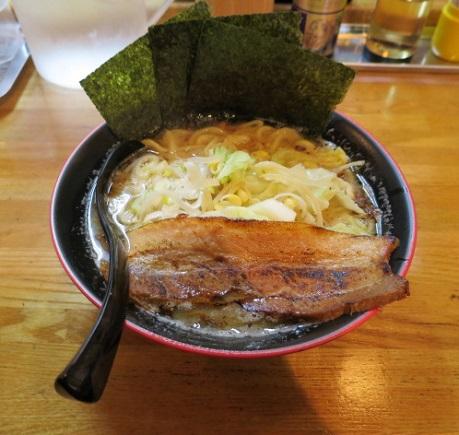 okiyama16.jpg