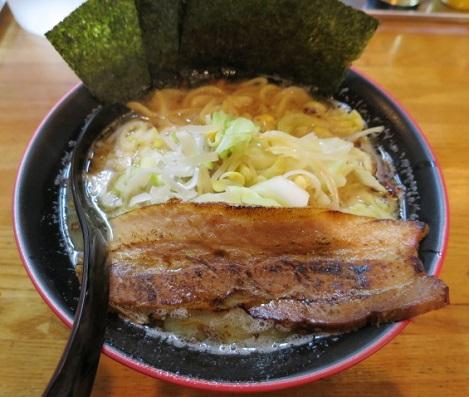 okiyama17.jpg