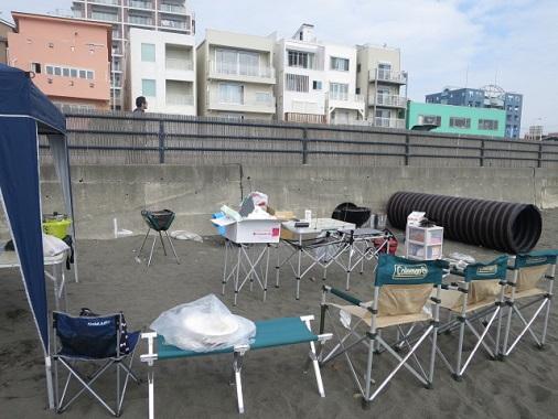 sazan-beach4.jpg