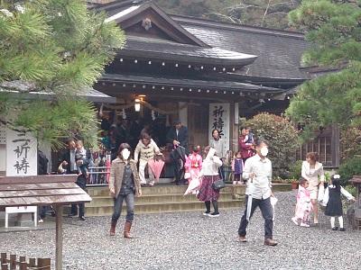 小国神社 2014.11.9-3