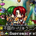 りゅうニン&りゅう忍03