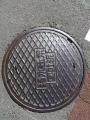 mh231荒玉沼袋 (1)