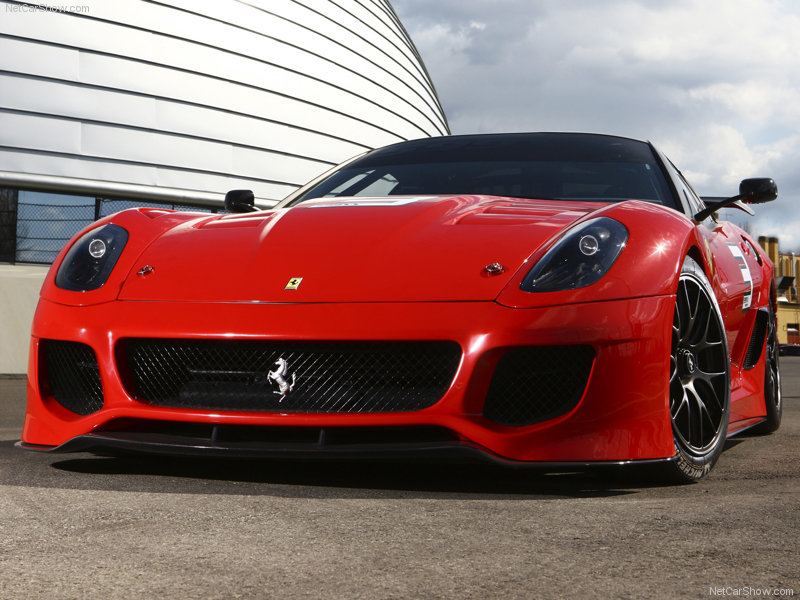 Ferrari-599XX_2010_800x600_wallpaper_03.jpg