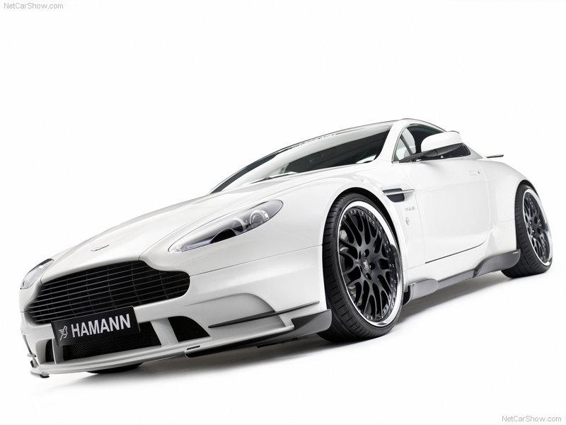 Hamann-Aston_Martin_V8_Vantage_2008_800x600_wallpaper_02.jpg