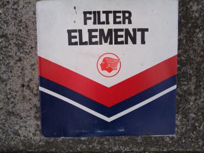 エレメント1