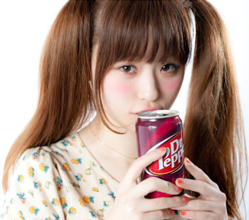全部動画付き!人気読者モデルに学ぶ♡ふんわり可愛いヘアアレンジ特集♡♡