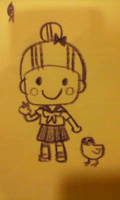Anemone作