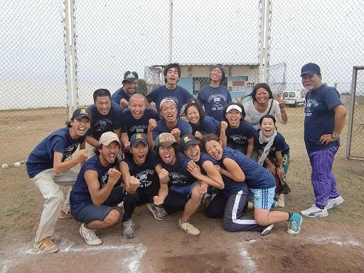 softball_20101222085206.jpg