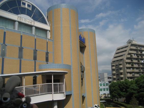 20110811 アサヒビール博多工場見学 018