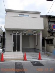 播磨町外観2