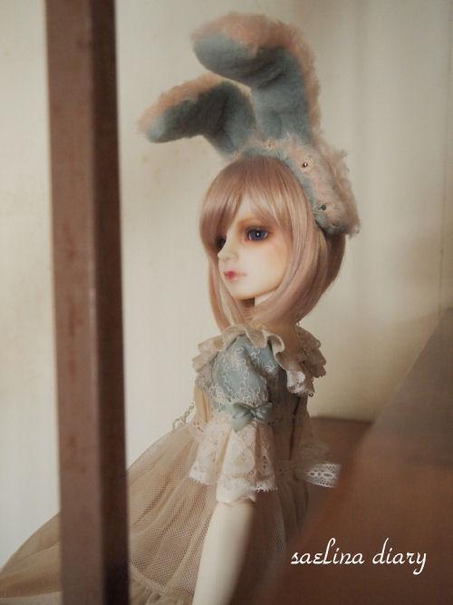 P9150884編集