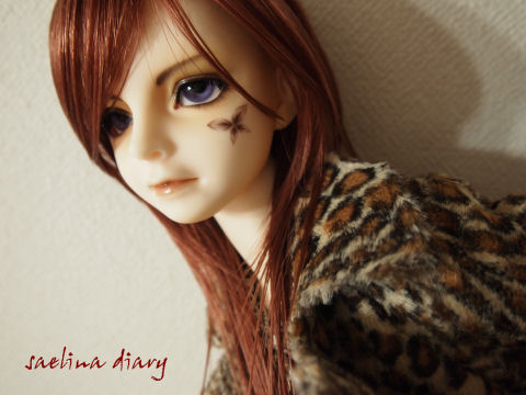 leone2.jpg