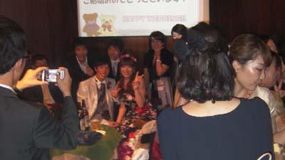 2013_10_13_14.jpg