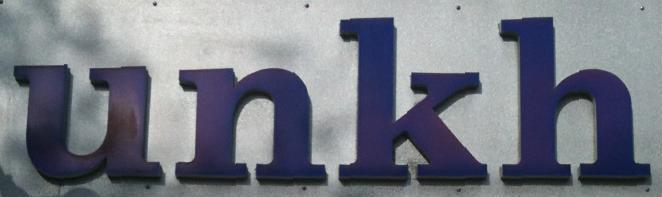 unkh.jpg