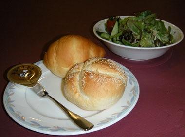 トレスタパン
