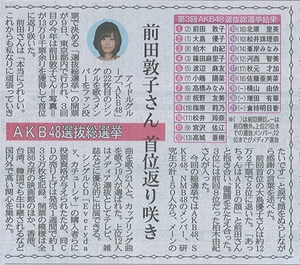 6.10新聞4