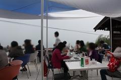 瀬戸ゲイ高見島29海テラス