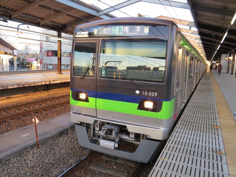 20131220001.jpg