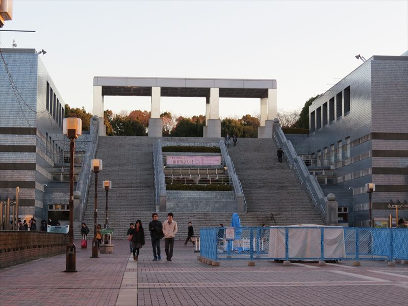 20131220015.jpg