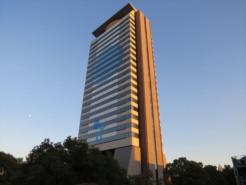 20131220018.jpg