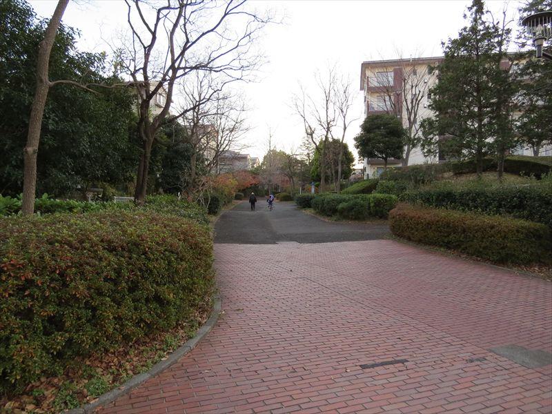 20131220037.jpg