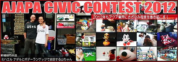 acc2012sp3.jpg