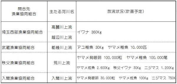 繧ュ繝」繝励メ繝」2_convert_20120217153545