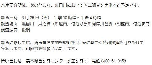 24.06.26 水研調査広報 (589x252)